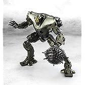 Bandai Tamashii Nations Titan RedeemerロボットSpiritsアクションフィギュア
