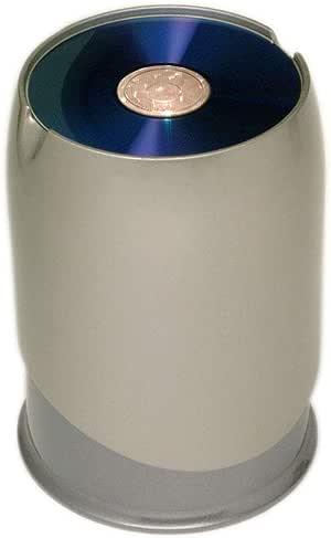 ACOUSTIC REVIVE   CD DVD音質画質改善 マイナスイオン発生器 RIO5-2