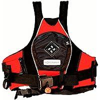 Extrasport Pro Creeker個人Flotation Device