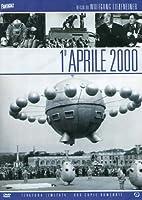 1 Aprile 2000 (Ed. Limitata E Numerata) [Italian Edition]