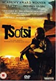 Tsotsi [Import anglais] 画像