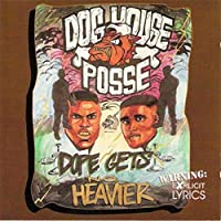 Dope Gets No Heavier
