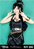 AKB48 公式生写真 チームサプライズ キミが思ってるより・・・ パチンコホールVer. 【柏木由紀】