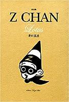 Z CHAN