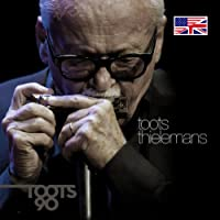 Toots 90 Boxset =english=