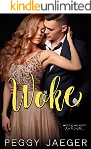 Woke (English Edition)