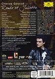 Romeo Et Juliette [DVD] [Import] 画像