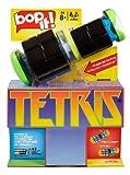 Electronique Best Deals - Hasbro - A20131010 - Jeu de Soci??t?? Electronique - Bop It Tetris [並行輸入品]