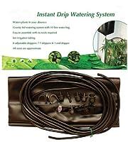 Greenblade BB-HP129散水システム - ブラック