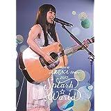 "miwa ARENA tour 2017""SPLASH☆WORLD"" [Blu-ray]"