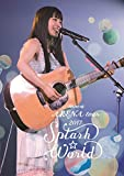 "miwa ARENA tour 2017""SPLASH☆WORLD"" [DVD]"