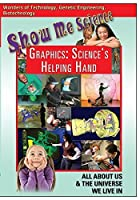Technology - Graphics: Science's Helping Hand by Allegro Productions