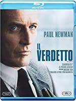 Il Verdetto [Italian Edition]