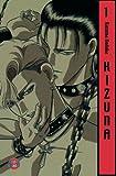 Kizuna 01