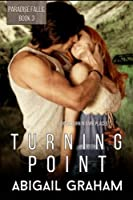 Turning Point (Paradise Falls)