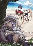 ISLAND Vol.2[Blu-ray/ブルーレイ]