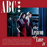 The Lexicon of Love II