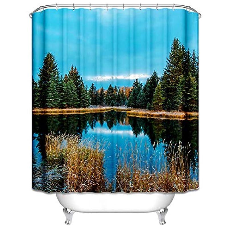 鏡シンプルな溶岩SMART 枕カバー無地グリッターシルバースパンコールブリンブリンスローカフェ家の装飾クッション装飾 D1 クッション 椅子