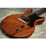 Gibson / Les Paul Junior Cherry ギブソン レスポールジュニア