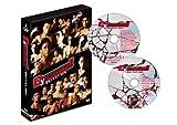 Dynamite!! 〜勇気のチカラ 2009〜 [DVD]