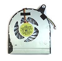 新しいノートパソコンCPU冷却ファンfor Acer Aspire e1–731e1–731G e1–771e1–771e1–772G e1–772G