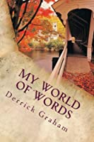 My World of Words: Allow the Words to Touch