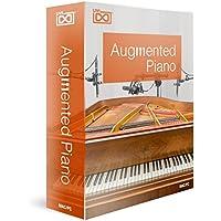 Augmented Piano - ピアノ音源