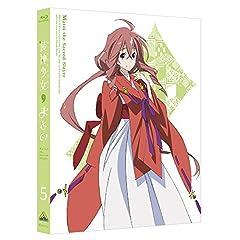装神少女まとい 5(特装限定版) [Blu-ray]