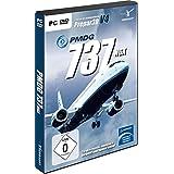 PMDG 737 NGX for P3D V4 (輸入版)