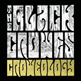 Croweology [Import, From US] / Black Crowes (CD - 2010)
