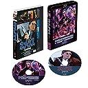 ネメシス スペシャル コレクターズエディション Blu-ray
