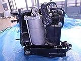 ジャガー 純正 ジャガーXJ 《 J72RA 》 エアサスコンプレッサー P30300-17019582