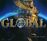 Global [日本語解説つき]