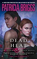 Dead Heat (Alpha and Omega)