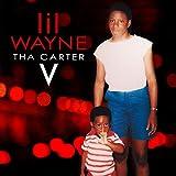 Tha Carter V (Edited)