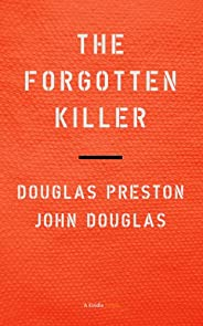 The Forgotten Killer: Rudy Guede and the Murder of Meredith Kercher (Kindle Single)