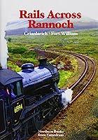 Rails Across Rannoch