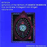 The Complete Hildegard von Bingen, Vol 1