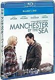 マンチェスター・バイ・ザ・シー ブルーレイ+DVDセット [Blu-ray] 画像