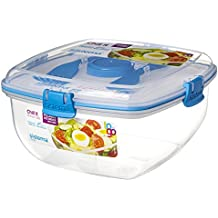 Dexam Sistema Chill It To Go (assorted colours)