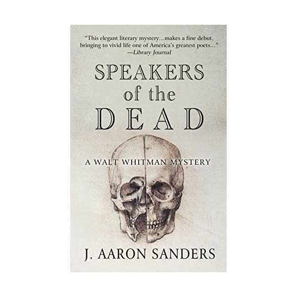 Speakers of the Deadの紹介画像1