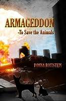 Armageddon: To Save the Animals