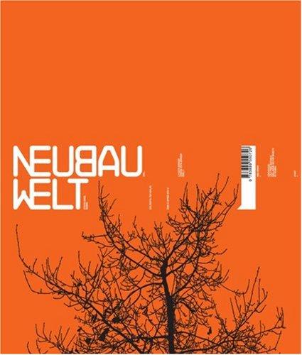 Neubau Weltの詳細を見る