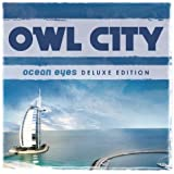 Ocean Eyes (Dlx)