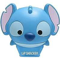 【ディズニー】ツムツムリップ リップスマッカー スティッチ(Stitch)/全米で大人気のディズニーグッズ