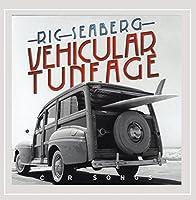 Vehicular Tuneage