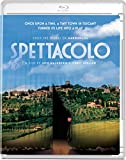 Spettacolo [Blu-ray] [Import]