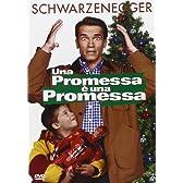 Una promessa è una promessa (Dvd) [ Italian Import ]