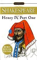 Henry IV, Part I (Signet Classic Shakespeare)