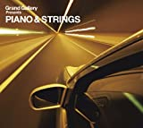 Grand Gallery presents PIANO&STRINGS